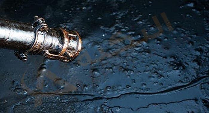 تفسير حلم رؤية البترول في المنام دلالات البترول الأسود في الحلم للعزباء والمتزوجة والحامل والرجل معنى محطة البترول رؤيا خروج البتر Crude Oil Oil Stock Crude