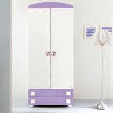 Two Door Wardrobe Nursery Set A Piece Of With A Touch From This Wonderful  Company.