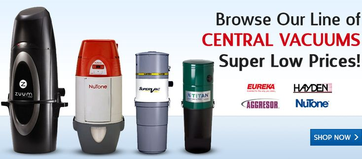 Our products ensure high performance. We deal with the best industrial equipments available. Visit us :- http://www.blowermotorsplus.com/