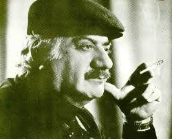 Πρόδρομος Τσαουσάκης γενήθηκε το 1919  και απεβίωσε το 1979