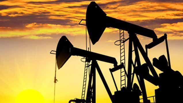 FMI ve incertidumbre sobre futuro de los precios del petróleo | Ultimas Noticias (06/02/15)