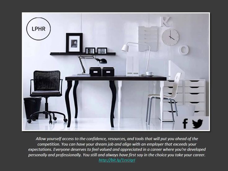 257 best CVs // Career Tools + Resumes images on Pinterest ...