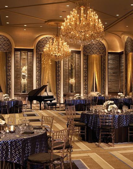 Situated In Manhattan The Waldorf Astoria Provides Elegant Accommodation With Superior Amenities It Is Located A Short Walk From Rockefeller Center And