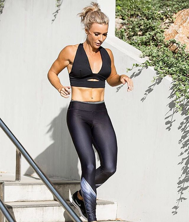 Shop Instagram #NimbleActivewear | Women's Gym Wear Online – Nimble Activewear