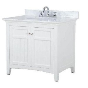 1000 Images About Bathrooms On Pinterest Polished Chrome American Standard And Vanity Bathroom