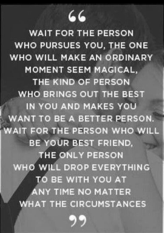 Love, bestfriend, be,with you, brings out best in you, ordinary moment magical