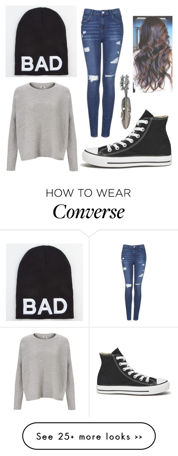 """""""Untitled #1578"""" by beau-4-ever on Polyvore"""