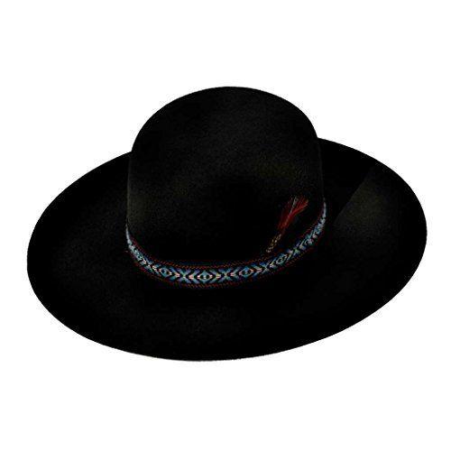 High Crown Hat  Price : $39.50 http://www.choctawstore.com/CNO-High-Crown-Hat/dp/B00W62XWM8