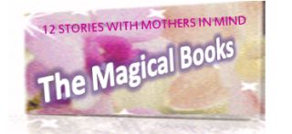 Mother's Day Magic Pre-order Blitz   Jude Ouvrard