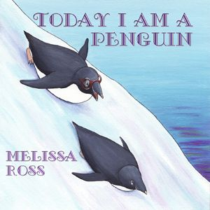 A young girl takes her stuffed penguin on a sled ride that turns into an Antarctic adventure when her imagination transforms them into Adelie penguins. Packed with educational information and action adventure, children experience what it's like to be a penguin.