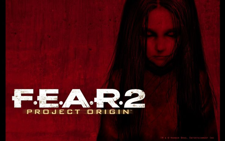 #1650708, fear_ 2 project origin category - free computer wallpaper for fear_ 2 project origin