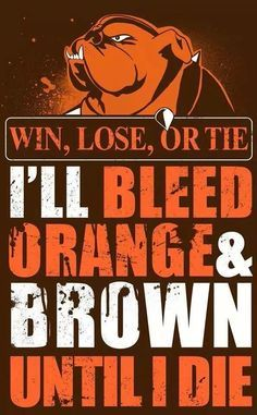 cleveland browns wallpaper 2015 - Google Search