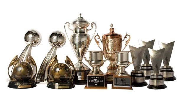 About Sports Trophy:  Must Read Facts