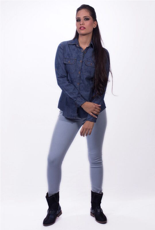Blusa Laser $ 80.000 Encuéntrala en: www.ropaalmadivina.com #estilo #ropa #tendencias #novedades #outfit #prendas #accesorios #almadivina #shotings #casual #moda #medellin