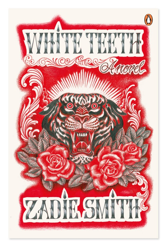 White Teeth Book Cover ~ Best pe ar l¥ w hit e sm il£ images on pinterest