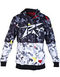 bass by ron bass mens clothing