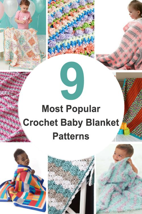 95 best images about Craft - Crochet Kids on Pinterest ...