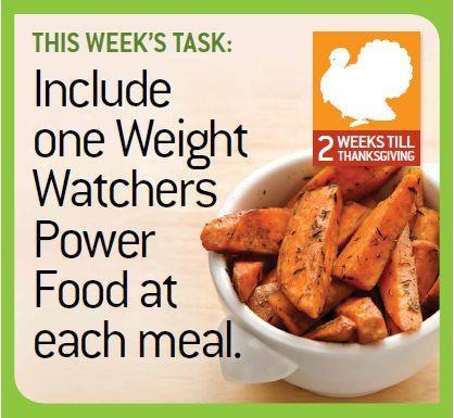 reviews somotrim weight loss