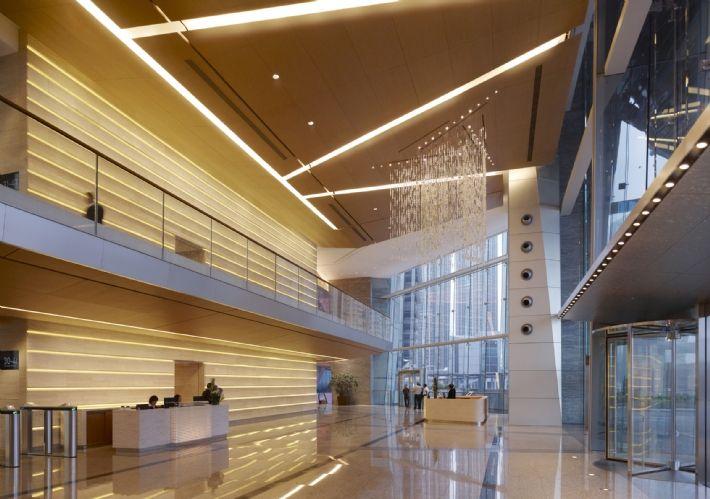 1000 Ideas About Lobby Interior On Pinterest Lobbies