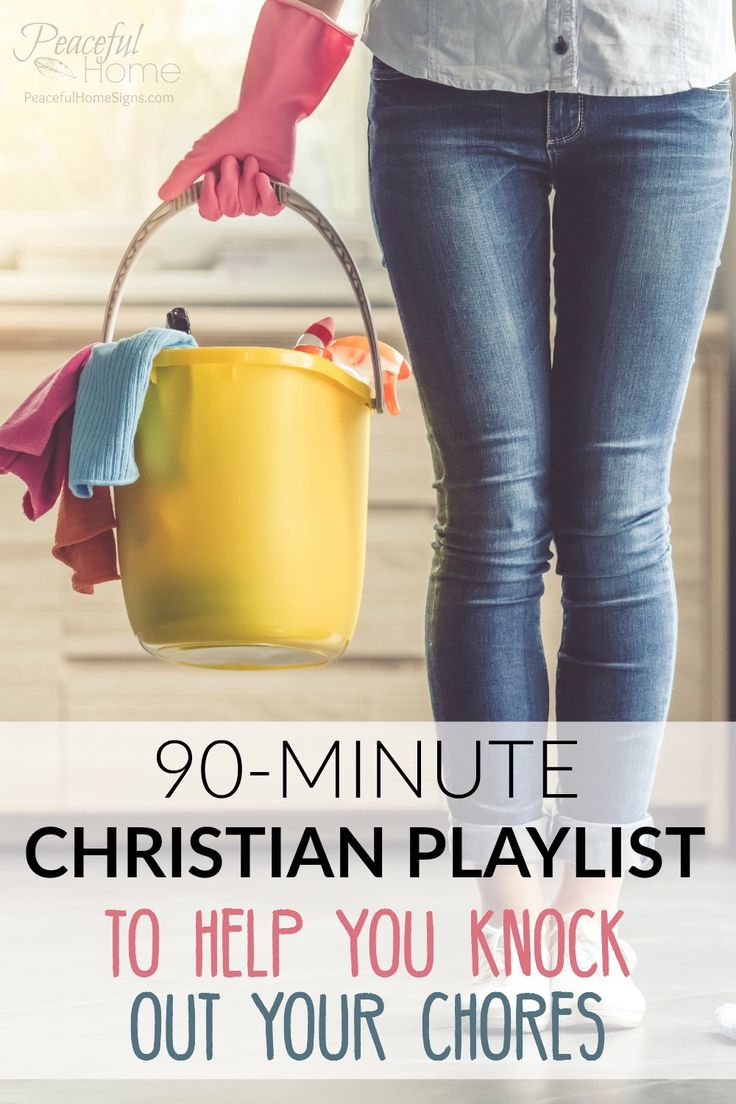 90 Minute Christian Playlist | Contemporary Christian Songs | Worship Music | Religious Music | Praise Music