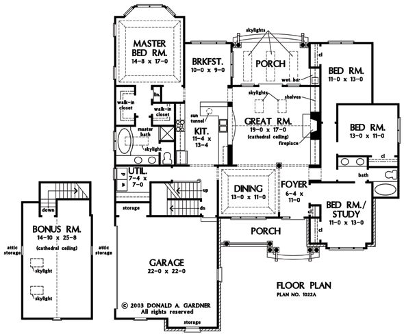 17 Best Images About Final Floor Plan (decision) On