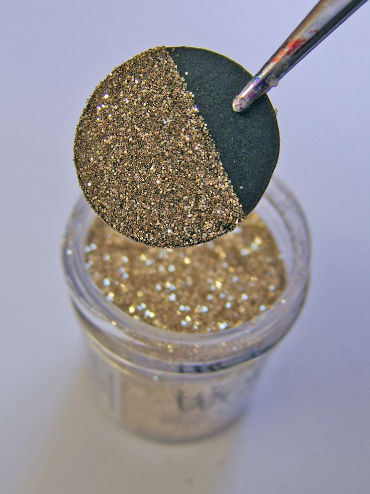 WOW! Embossing Powder, UK: Storing your Wow! Embossing Powders