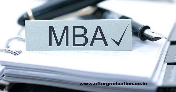 When you thought of what to do to move forward, you choose a better course from all types of MBA program. Pursuing MBA course leads to more successful and advance in career. Before taking admission to any institution or any course,  you should think whether it satisfies the expected ROI.