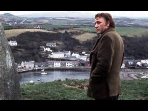 Under Milk Wood (1972) Richard Burton Full Movie (Eng Subs) - AntonPictures.com FREE Movies & TV Series