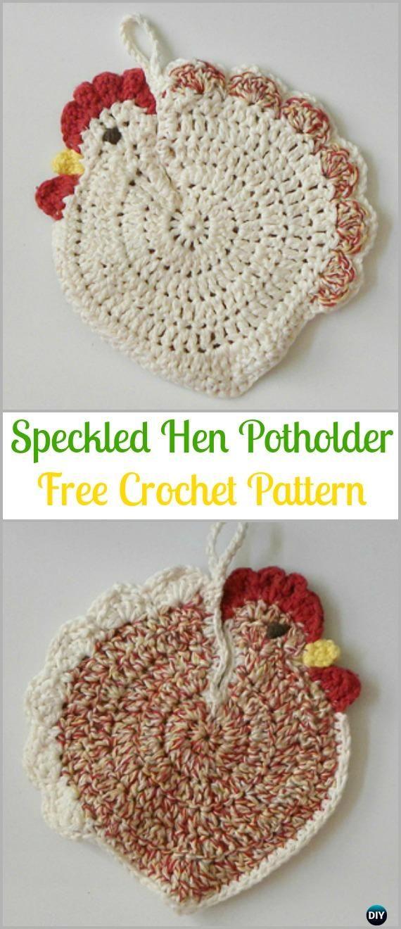 350 best Projects images on Pinterest | Crochet granny, Crochet ...