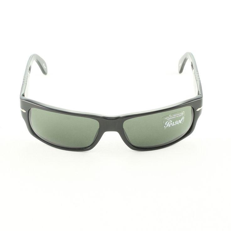 f1fcdd3da5833 Persol Dolce Vita Sunglasses - Welcome To Miami