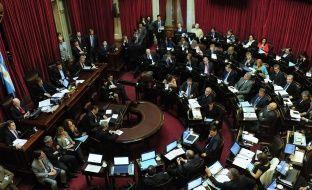 Es ley el acceso libre a la información científica - Ministerio de Ciencia, Tecnología e Innovación Productiva. Argentina