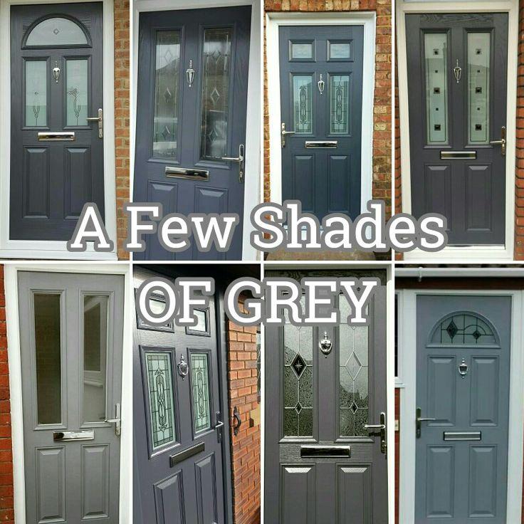 Composite Doors Colors : Best home improvement remodel images on pinterest