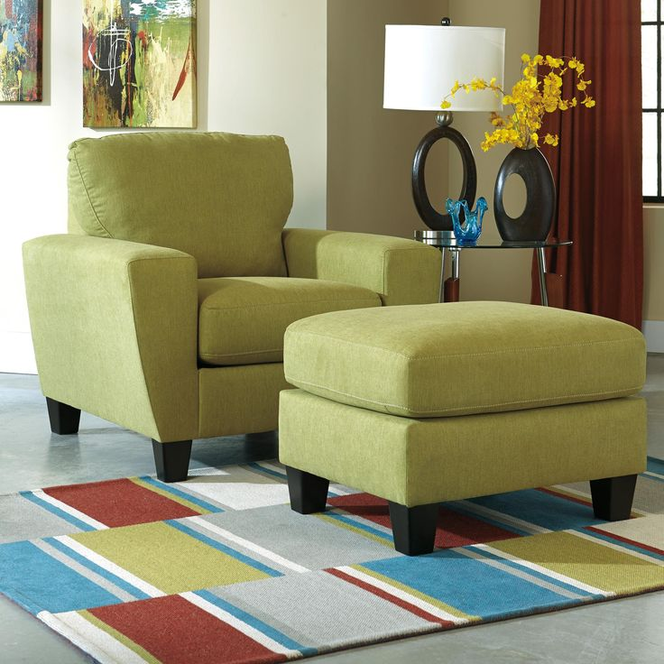 16 best Furniture, Living Room, Chair And Ottomans & Chair ...
