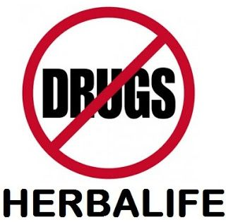 HERBALIFE SIDE EFFECT-LIVER-KIDNEY-HIGH BLOOD-HERBALIFE WEIGHT LOSS-HERBALIFE SHAKE SIDE EFFECTS- : HERBALIFE PRODUCT SIDE EFFECTS AND DANGERS