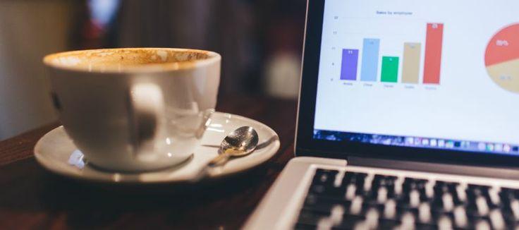 Quando definisci una strategia di web marketing devi lavorare su diversi fronti: può essere necessaria un'attività di ottimizzazione SEO on page, puoi aver bisogno di una buona link building (i link di qualità non sono mai abbastanza), può essere necessario intervenire sui social e sulle community. Dipende. Prima di iniziare hai bisogno di un'analisi attenta […]