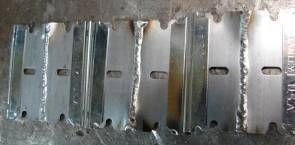 Starting a Welding Business #tig #insurance, #starting #a #welding #business http://oregon.remmont.com/starting-a-welding-business-tig-insurance-starting-a-welding-business/  # Starting a Welding Business Starting a welding business or any other business, can be tough. This page is just one guys perspective on how to do it. There are tons of things you need to know but 3 main ones are: how to get customers First, find 5 to 10 machine shops that are pretty much 2 or 3 man operations. Then…