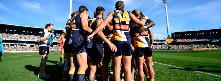 Round 9 Cover Photo #goeagles