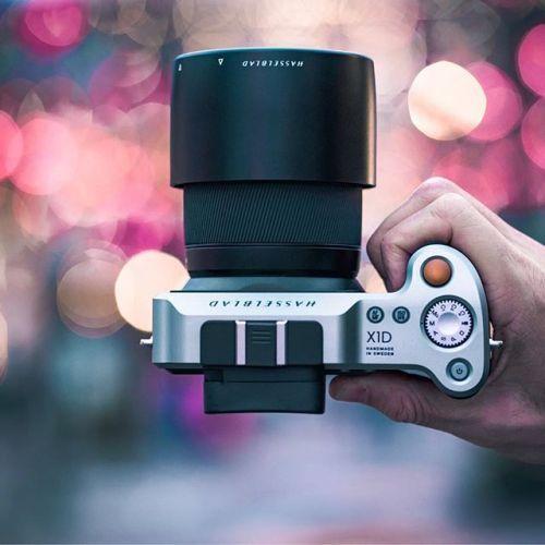 Hasselblad X1D in a cold but festive Gothenburg by Wesley Overklift (@wesleyoverklift) - #hasselblad #x1d #mediumformat via Hasselblad on Instagram - #photographer #photography #photo #instapic #instagram #photofreak #photolover #nikon #canon #leica #hasselblad #polaroid #shutterbug #camera #dslr #visualarts #inspiration #artistic #creative #creativity