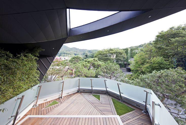 Ga On Jai by IROJE KHM Architects (6)