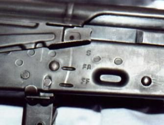 Engraving is one of the important works that give new identity any product or make it your personalized one. Engraving is done on all products of different types of metal through various ways.