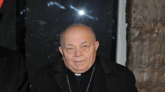 """La parola al presidente emerito della Pontificia Accademia per la Vita: """"Le norme impongono di assistere il morente. I giudici sbagliano"""""""