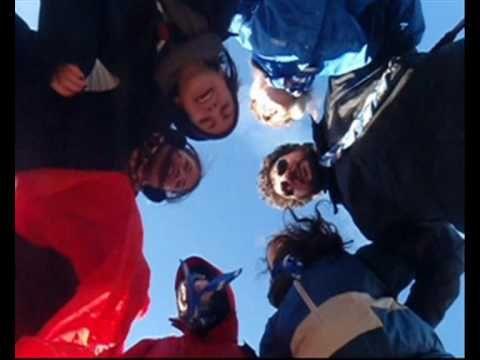 Η 3η Κοινότητα Ανιχνευτών Κηφισιάς στα πλάισια της Χειμερινής Μεγάλης Δράσης της και ελλέιψει χιονιού και πάγου πάτησε την κορυφή του Κόζιακα (1901m) ξεκινώντας απο το Χιονοδρομικό Κέντρο Περτουλίου (1170m) στις 28/12/2009