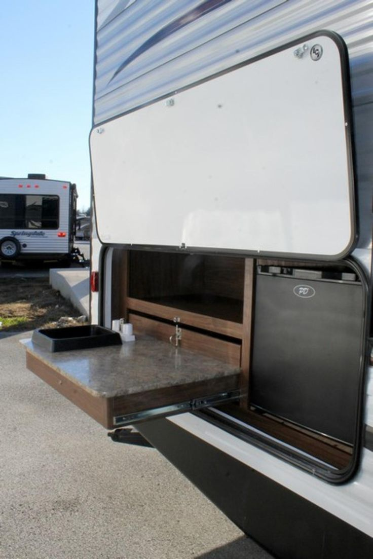 New 2016 Coleman Coleman Travel Trailers For Sale In Chattanooga, TN - CH1243093 - Camping World