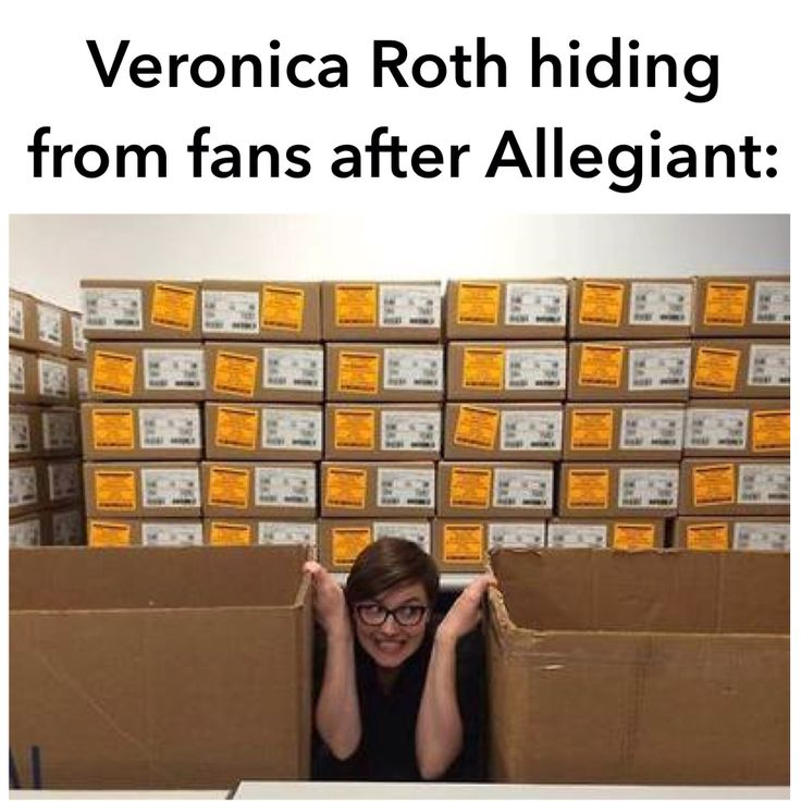 SHE KNOWS WHAT SHE DID. ~Divergent~ ~Insurgent~ ~Allegiant~
