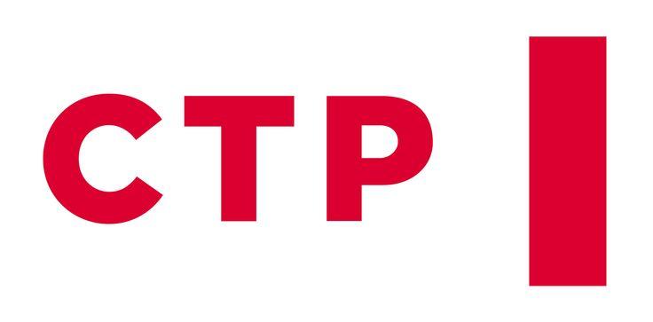 Exam Name  Certified Treasury Professional  Exam Code- CTP http://www.troytec.com/CTP-exams.html