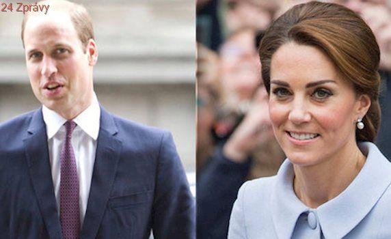 40 milionů za nahotu: Vévodkyně Kate zažalovala francouzský časopis