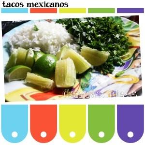 mexican color palette | Color Palettes 12x12 - Page 040