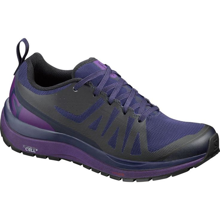 Salomon Odyssey Pro Hiking Shoe - Women's RRP US$139.95 Wanderlustdust / Adventure travel strategies and bus-life blog. Join up for our free report, How to abandon a mundane existence for a life of adventure travel'. Affiliate