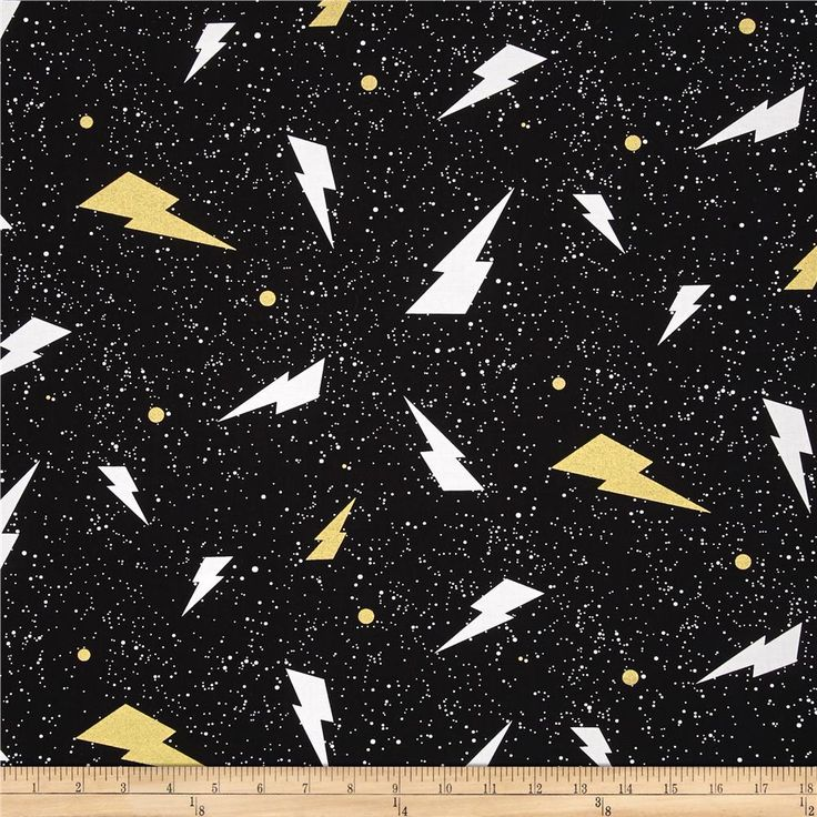 115 best fabric i love images on pinterest pillow for Constellation fleece fabric