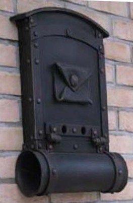почтовый ящик ковка - Поиск в Google